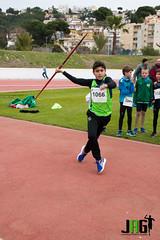 control-federativo-almuñecar-Enero2018-juventud-atletica-guadix-JAG-48 (www.juventudatleticaguadix.es) Tags: juventud atlética guadix jag atletismo