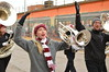 O! (radargeek) Tags: mlk okc oklahomacity parade january 2018 martinlutherkingjr oklahoma band marching sousaphone