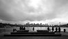DRW_X100F_20180113_DSCF0048_Luminar2018-edit.jpg (dougwieringa) Tags: places frames subjects wa framedoug seattle natural us downtown blackwhite styles gasworkspark northseattle kingcounty clouds