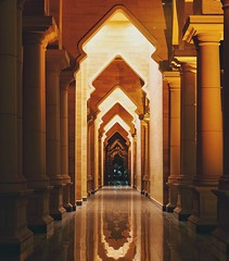 Burayda - Al-Qassim (Haris Dlakic) Tags: 2018 sonya6500 القصيم بريدة saudiarabia gassim qassim burayda buraidah