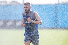 Gremio (Grêmio Oficial) Tags: campeonatogaucho equipe esporte esportedeacao estadio futebol gremio temporada2018
