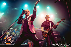 Holy Holy // Grand Rapids, MI // 4.9.16 (Anthony Norkus Photography) Tags: holy holyholy band live concert supergroup david bowie davidbowie music tony visconti tonyvisconti mick woody woodmansey woodywoodmansey drums drummer guitar gibson tmwstw glenngregory glenn gregory singer vocals heaven 17 heaven17 anthonynorkus anthony norkus photo photography pic pics photos norkusa grandrapids grand rapids mi michigan usa theintersection intersection spring 2017 us tour north america american