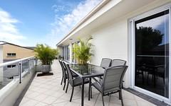 356/1 The Promenade, Chiswick NSW