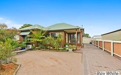 64 Dobbie Ave, East Corrimal NSW