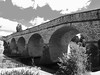 Historic Masonary Arch Bridge at Richmond (PsJeremy - back and catching up...) Tags: richmond tasmania bridge stonespan arch historic 1823 lumix explore penalcolony bridgeovertroublewater convictslabour australia 桥 古桥 jambatanbatu puentedepiedra puente