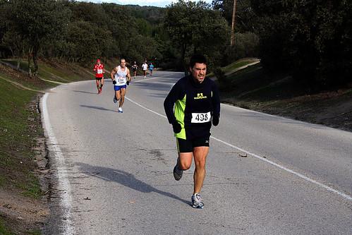 Fotos Media Maraton de La Latina 2010_019