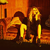 bg [3] (Kylie Hellas) Tags: kylieminogue kylie simonemmett photoshoot bmg cover textless promo