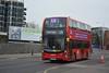 2579 - U5 Uxbridge (Gellico) Tags: hayes london bus branding trial abellio route u5 uxbridge enviro 400 mmc