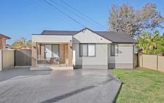 41 Bencubbin St, Sadleir NSW