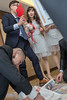 201712230757490107 (whitelight289) Tags: 婚攝 婚攝白光 白光 whitelight photography 薇格國際會議中心 結婚 午宴 婚禮紀錄 婚禮 攝影 紀實 台中 hy bai 新秘 titi 婚禮紀實 三義 fhotel hybai