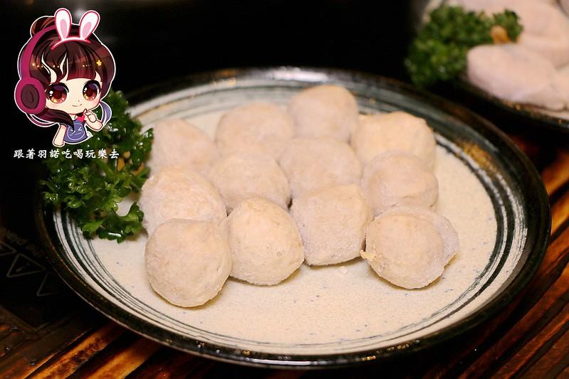 呂珍郎清燉蔬菜羊肉029