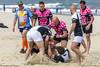 H6H68102 Ibuprofen Vets v Crossroad Crusaders (KevinScott.Org) Tags: kevinscottorg kevinscott rugby rc rfc haarlemrfc ameland 2017 beachrugby abrf17 crossroadscrusaders