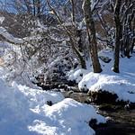 Ruisseau de l'Escloupet, Ariège thumbnail