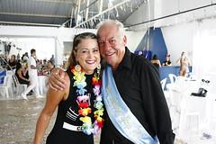 Pessoa Idosa Baile Carnaval 09 02 18 Foto Ricardo Oliveira (23) (prefbc) Tags: pessoa idosa carnaval baile melhor idade 3ªidade