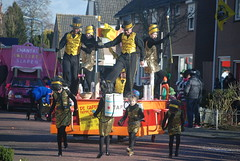"Optocht Paerehat 2018 • <a style=""font-size:0.8em;"" href=""http://www.flickr.com/photos/139626630@N02/26336637358/"" target=""_blank"">View on Flickr</a>"