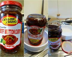How to open a sealed jar (Sandy Austin) Tags: sandyaustin massey westauckland auckland panasoniclumixdmcfz70 northisland newzealand food collage jar open