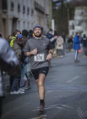 11022018-IMG_9876 (Azur@Charenton) Tags: charenton aoc 15km courseàpied course azurolympique running foulées charentonnaises