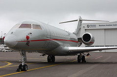 9H-VJF Global 6000 Vistajet (corkspotter / Paul Daly) Tags: 9hvjf bombardier bd7001a10 global 6000 glex 9503 l2j fklr 4d208a vjt vistajet ltd 2012 201304 cgoip ork eick cork