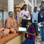 20171206 - Swamiji visit (27)