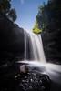 Pequeño salto en el río Dañicalqui (jmarcos.carmona) Tags: salto pequeño dañicalqui pemuco yungay naturaleza piedras