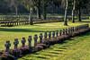 Soldatenkerhof Lommel 02 (jefvandenhoute) Tags: belgium belgië belgique lommel war cemetery graveyard germany deutschland soldiers graves