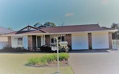 23 Leonard St, Cessnock NSW