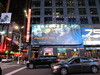 Pacific Rim 2 Film Billboard Poster 2018 NYC 7511 (Brechtbug) Tags: pacific rim film billboard poster 2018 giant battling robot monsters robots monster fight fighting comic book strip comicbook comics science fiction scifi future metal men man attack attacking space galaxy universe galaxies laser gun blaster futurama type fighters billboards 49th street 7th avenue near times square nyc 02262018 new york city