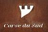 Corse du Sud, Bonifacio, Corse, France (Thierry Hoppe) Tags: corsedusud bonifacio corse france sign plaque metal rust port closeup corsica
