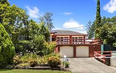 43 Robert St, Telopea NSW