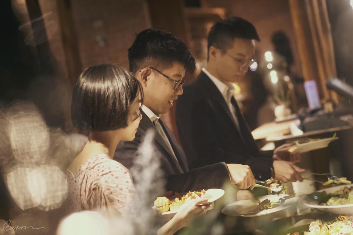 Color_254,一巧國際攝影團隊, 婚禮紀錄, 婚攝, 婚禮攝影, 婚攝培根, Buono Bella 波諾義式料理 新竹