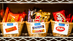 Everybody Gets Candy (Thomas Hawk) Tags: california facebook facebookhq menlopark southbay usa unitedstates unitedstatesofamerica candy fav10