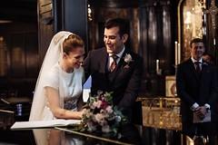Warrender online blog (c)SJField 2017-4194IMG_41942017 (sarahjanefield) Tags: csarahjanefield2017 neegoodchild warrender wedding weddingphotography wwwsarahjanefieldcouk wwwsarahjanefieldcom