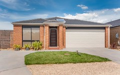 2 Elizabeth Court, Riddells Creek VIC