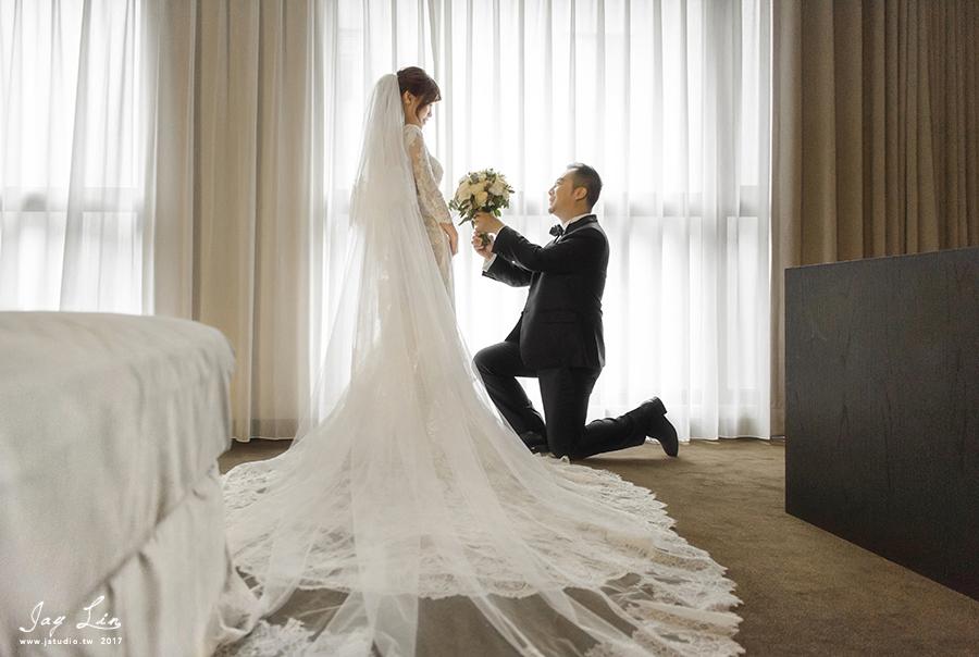 台北國賓飯店 教堂證婚 午宴 婚攝 台北婚攝 婚禮攝影 婚禮紀實 JSTUDIO_0025