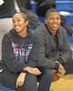 D201716A (RobHelfman) Tags: crenshaw sports basketball highschool losangeles fremont fans daiyanhenley
