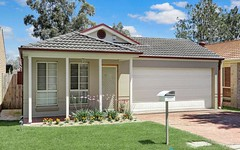 5 Cottage Lane, Currans Hill NSW