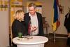 VP-Neujahrsempfang (bernhard.karnthaler) Tags: event fotografieausleidenschaft johannesfriedlfotografie menschen personen politik portrait