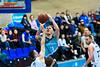 astana_vef_ubl_vtb_ (6) (vtbleague) Tags: vtbunitedleague vtbleague vtb basketball sport единаялигавтб лигавтб втб баскетбол спорт astana bcastana astanabasket kazakhstan астана бкастана казахстан vef bcvef vefbasket riga latvia вэф бквэф рига латвия