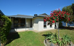 2 Gemstone Place, West Albury NSW