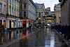 Glasgow 07 Dec 2017 00079.jpg (JamesPDeans.co.uk) Tags: landscape gb greatbritain prints for sale weather strathclyde wet unitedkingdom digital downloads licence man who has everything britain reflection wwwjamespdeanscouk rain glasgow scotland landscapeforwalls europe uk james p deans photography digitaldownloadsforlicence jamespdeansphotography printsforsale forthemanwhohaseverything