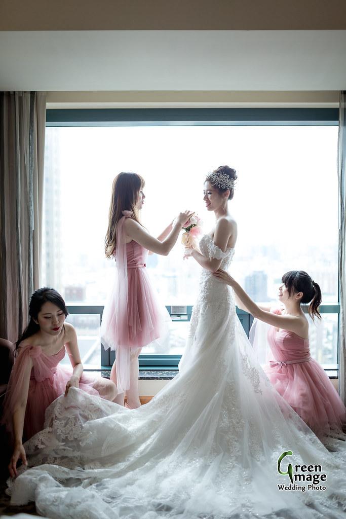 20171112 Wedding Day-P-91
