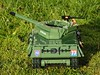 Cobi_M10_Achilles_4 (El Caracho) Tags: cobi small army ww2 building blocks m10 achilles tank destroyer