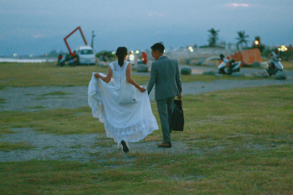 自助婚紗,愛情寫真,自主婚紗,自然風格