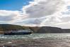 Caledonian MacBrayne Ferry @ Uig, Isle of Skye, Scotland (Paul Diming) Tags: pauldiming ferry scotland skye greatbritain macbrayne caledonianmacbrayne uig caledonian isleofskye unitedkingdom gb