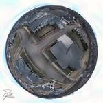 Northshore Towncenter thumbnail
