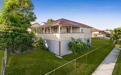 16 Whites Road, Manly West Qld