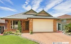 2/50 Flinders Drive, Laurieton NSW
