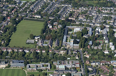 Cambridge University Fitzwilliam College - aerial view (John D Fielding) Tags: town nikon d810 above aerial cambridge university fitzwilliam college aerialview britain fromabove hires hirez hidef highresolution highdefinition aerialphotography aerialimage aerialphotograph aerialimagesuk droneview viewfromplane britainfromabove britainfromtheair