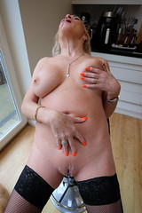 DSCF8815 (sexysueuk) Tags: milf slut whore sue cumdump cuckold public