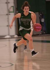 DSC_0252 (proctoracademy) Tags: classof2019 eacrettmikala girlsvarsitybasketball photocreditsmarygettens19 proctoracademy